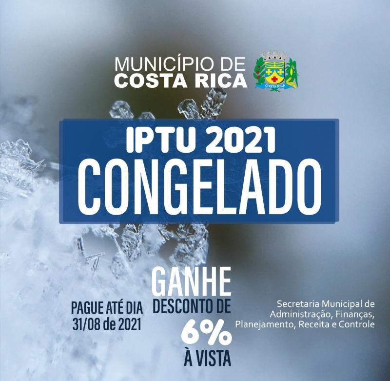 Artes: Rogério Paes/Assecom-PMCR. Silvestre de Castro – Angela Bezerra / Assecom/PMCR