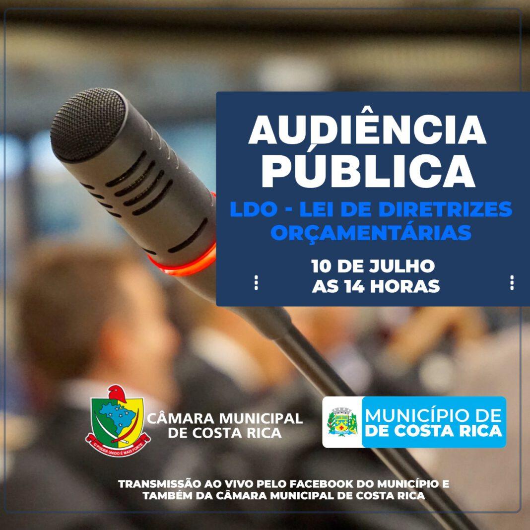Artes: Rogério Paes/Assecom-PMCR. Silvestre de Castro/Assecom-PMCR